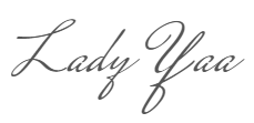 SIGNITURE LY