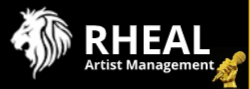 RHEAL - Lion+Mic Logo1.PNG