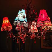 Lamp joy