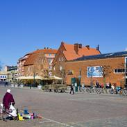 Lundmarket.jpg