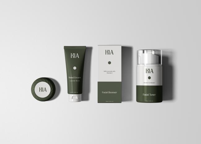 kia cosmetics.png