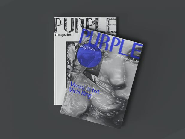 2 Hardcover Books Mockup.png