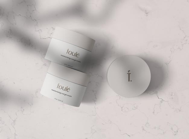Cosmetics Jars Mockup.png