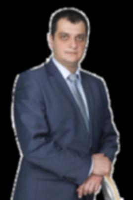 Адвокат по уголовным и гражданским делам в Ногинске Электростали Черноголовке