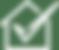 Адвокат в Ногинске Электростали Черноголовке Обухово Павловском Посаде Балашихе Железнодорожном Реутове