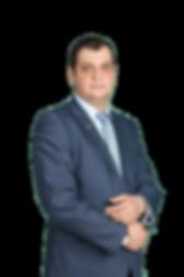 Адвокат в Ногинске
