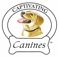 Captivating Canines loGO.png