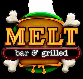 Melt Logo.png