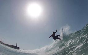 surf_guiding_north_morocco_abdel.jpg