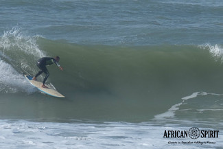 More Action from today