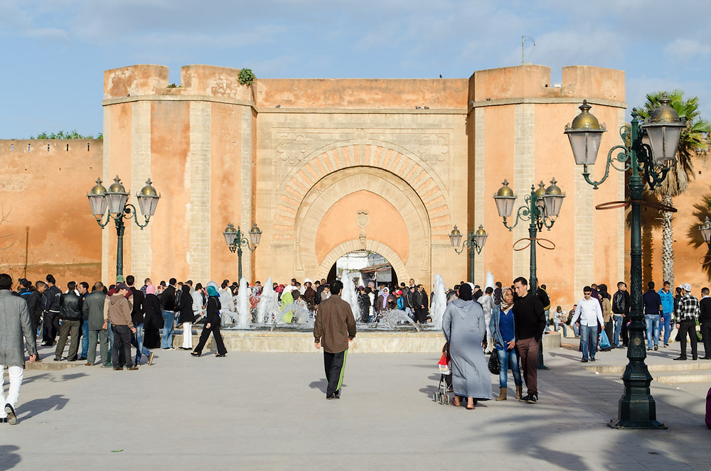 Rabat_medina.jpg
