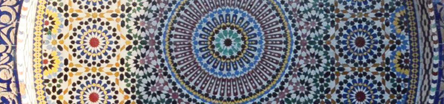 AfricanSpirit_Culture_tiles.jpg