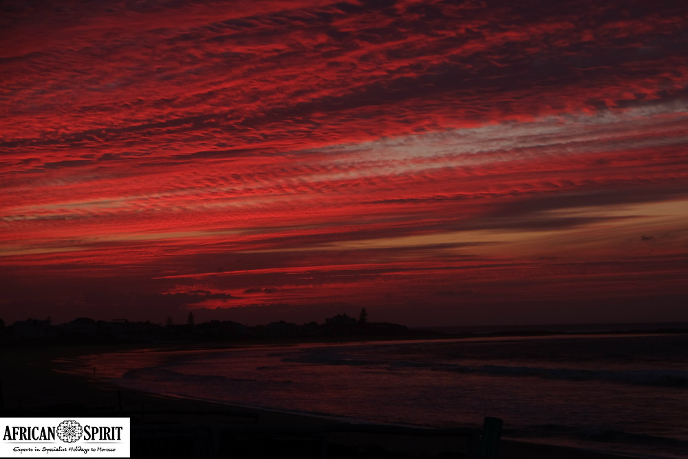 amazing sunset.jpg
