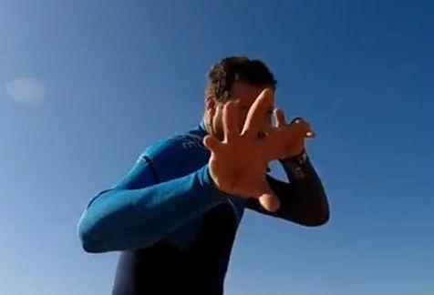 kamal_surf_instructor.jpg