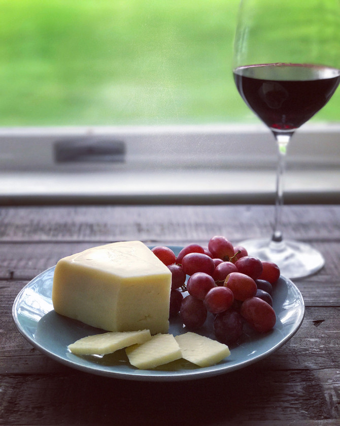 How To Guide: National Wine Day