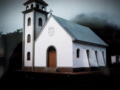 Memórias de São Roque | Comunidade São Luiz das Antas: história viva de um povo de fé
