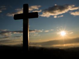 Paróquias São Roque e Nossa Senhora do Rosário organizam cronograma das celebrações de Finados