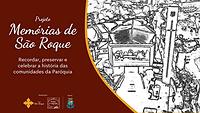 Cópia de LOGO SÃO ROQUE (10).png