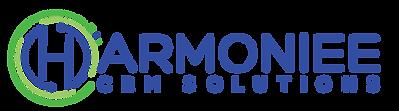Harmoniee primary logo.png