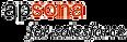 apsona-logo-300x101.png