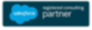 salesforceconsultingpartnerbanner.png