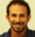 Shachar Nahari Product Manager at Spartans AI