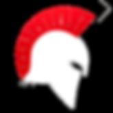 Spartans AI Logo
