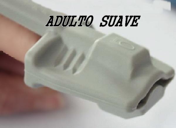pinza adulto suave corregido