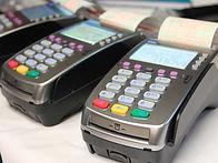 a-color-terminales-bancarias.jpg