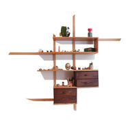 Cross Shelf.jpg