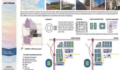 DDPG portfolio final-08-01.jpgDUTCH URBANISM FOR THE PUBLIC GOOD