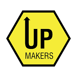 up makers-600px.png
