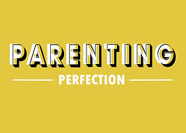 parenting perfection graphic.jpg