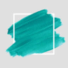 shutterstock_418997995.jpg