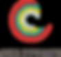 Cultivate-Logo-Tagline_edited.png