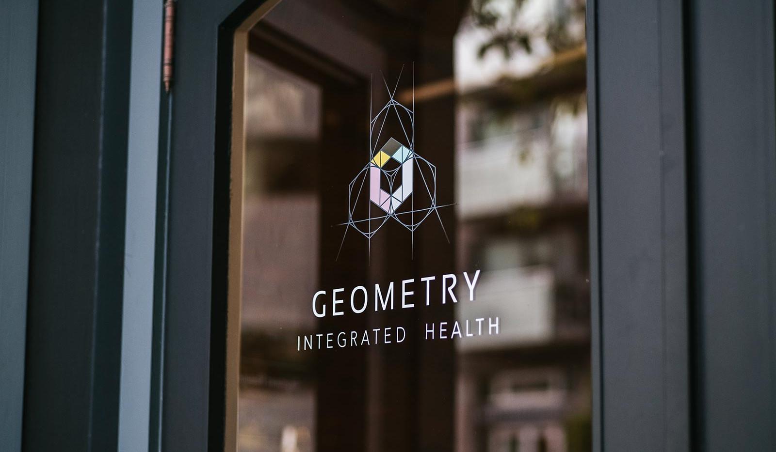 Geometry 3.jpg