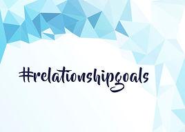relationshipgoals package graphic.jpg