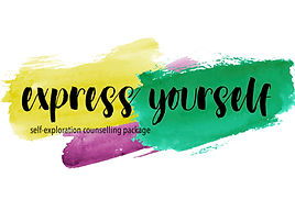 express yourself graphic.jpg