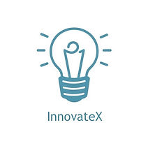 InnovateX Final Logo.jpeg