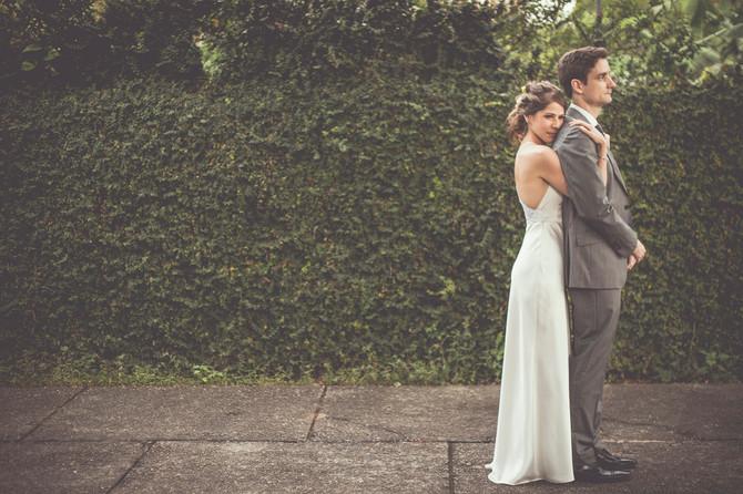 Casamento Paula e Daniel