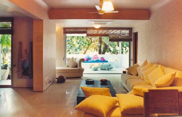 Smart home automaton services Kochi, Kerala