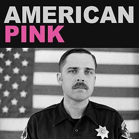 JEJ_American Pink_cover.jpg
