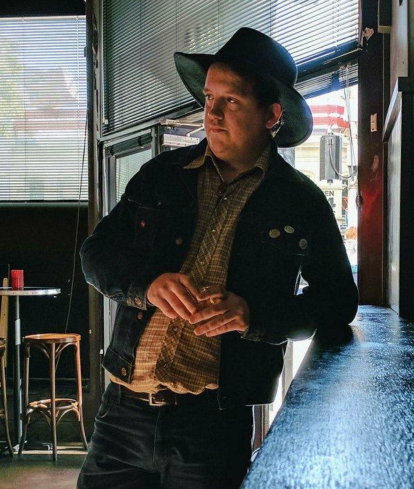 Henry J. Sawyer music