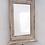Thumbnail: Espejo Porta Vela