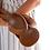 Thumbnail: Cucharones de Madera