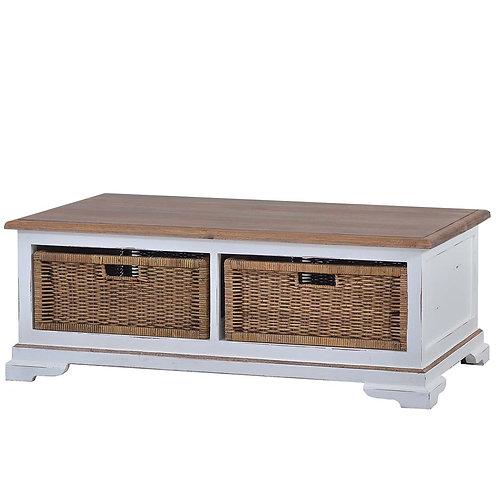 Homestead Coffee Table
