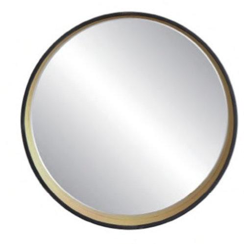 Espejo Round