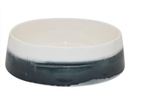 Ensaladera Ceramica