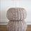 Thumbnail: Puff Handmade Wool
