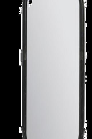 Espejo Largo Ovalado